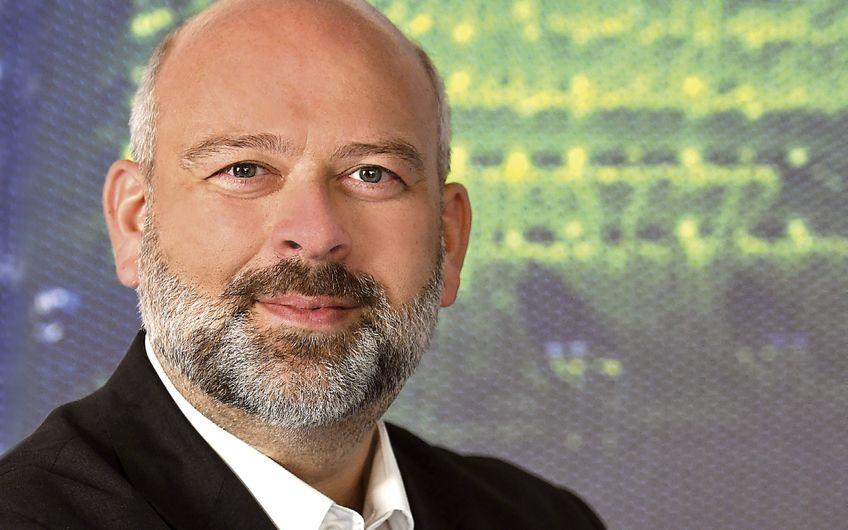 TMR - Telekommunikation Mittleres Ruhrgebiet: TMR baut das Netz der Zukunft