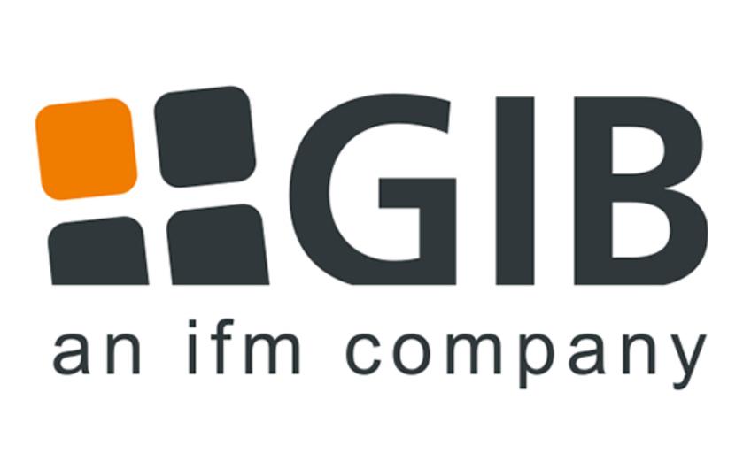 GIB Sales & Development