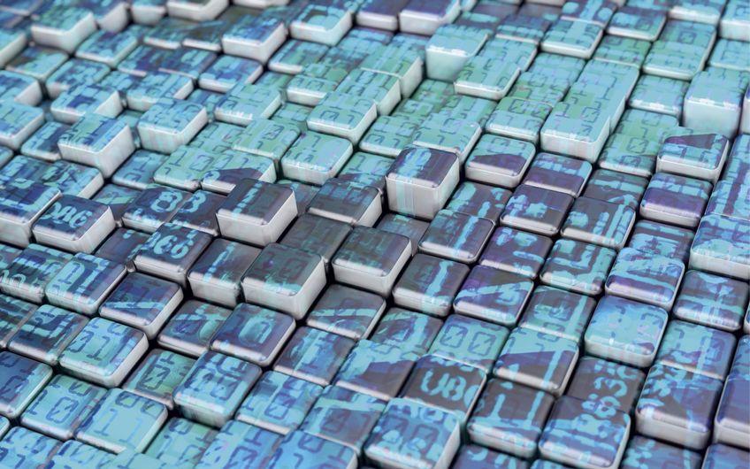 Digitalisierung: Keine Angst vor Digitalisierung
