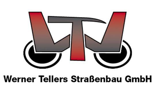 Werner Tellers Straßenbau