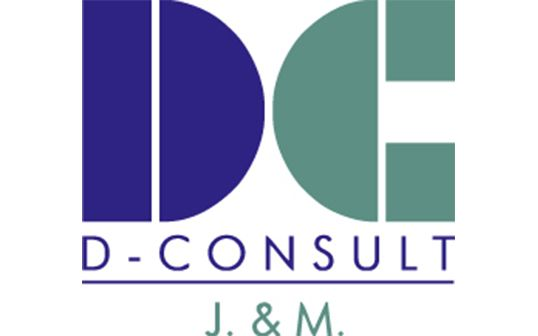 D-Consult J. & M.