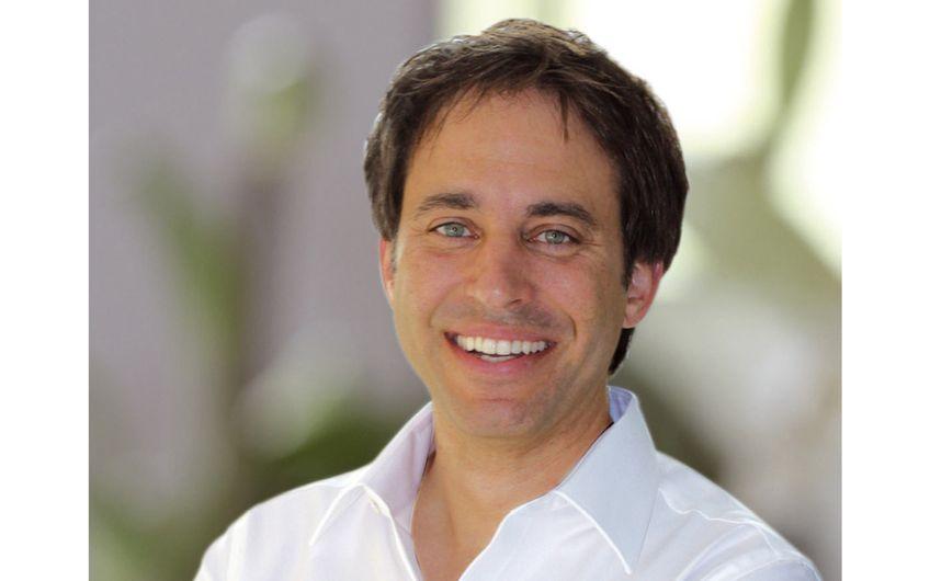 Dr. med. dent. Jörg Michel