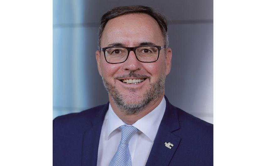 Rhein-Kreis Neuss: In IT-Kooperationsrat berufen