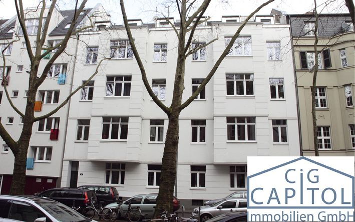 CIG – Capitol Immobilien: Die Verwaltungsprofis