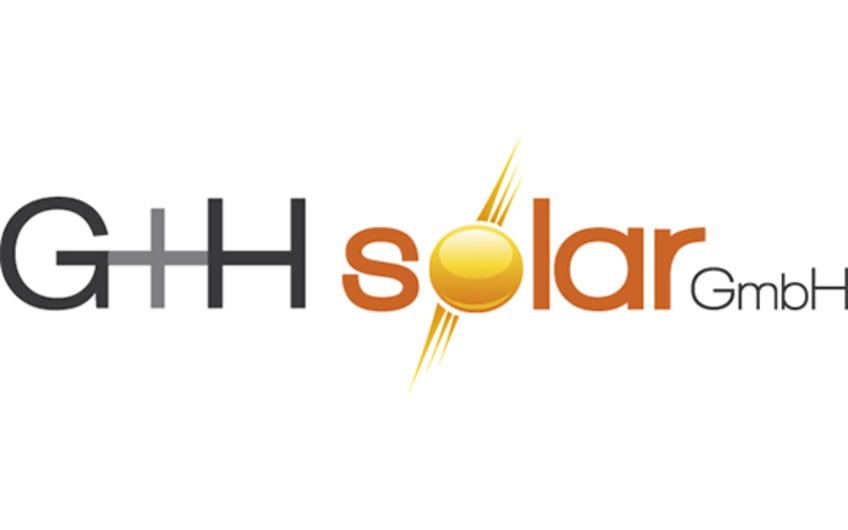 G+H solar