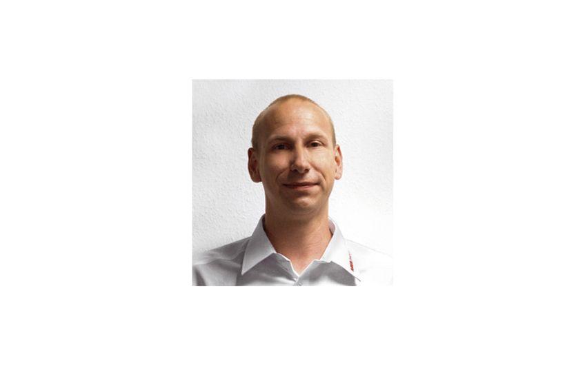 Daniel Klingohr von AGIS Industrie Service beantwortet Fragen gerne unter: daniel.klingohr@agis-germany.com