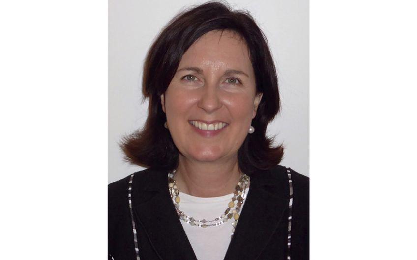 Barbara Reich, Innovations- und Netzwerkmanagerin der wir4