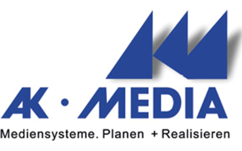 AK Media