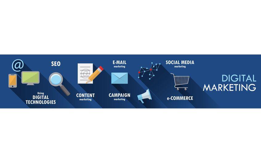 Digitalagenturen: Schneller, weiter – und Big Data