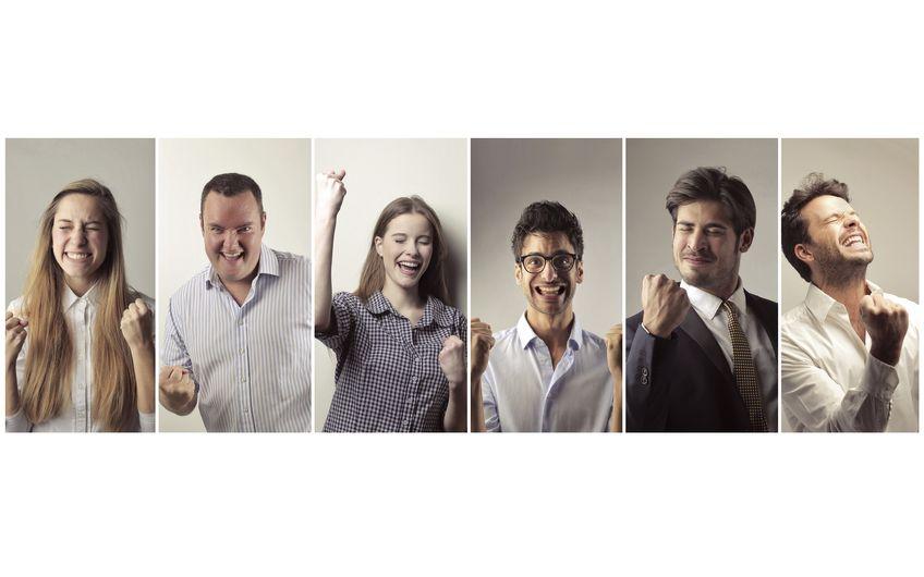 Kundenbindung: Kunden langfristig begeistern