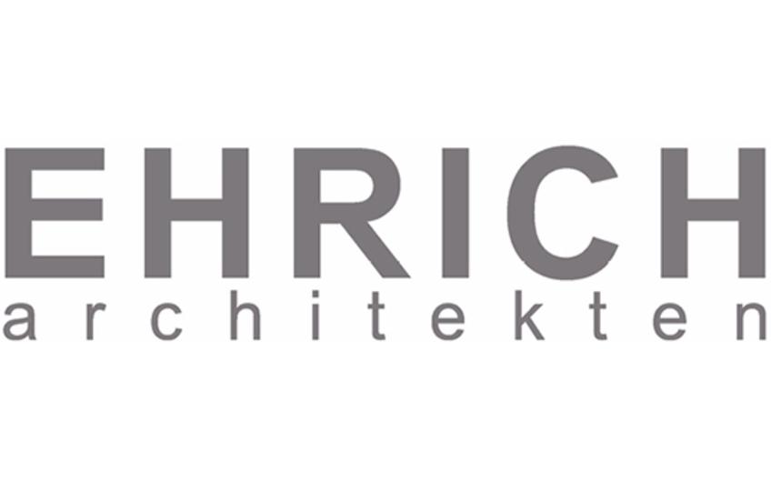 EHRICHarchitekten