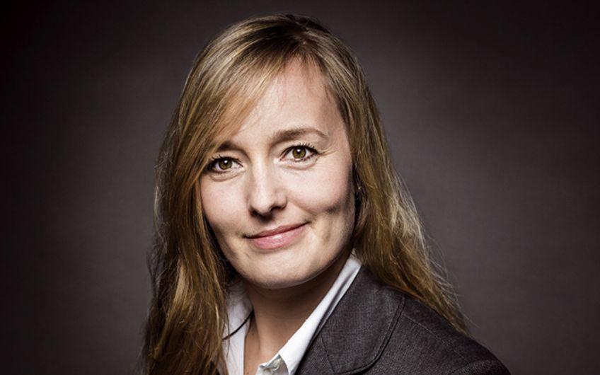 Alexa Schöning ist Fachanwältin für Miet- und Wohnungseigentumsrecht bei Kreutz & Partner Rechtsanwälte und beantwortet Fragen gerne unter 02801 77100 oder unter schoening@kreutzlaw.de