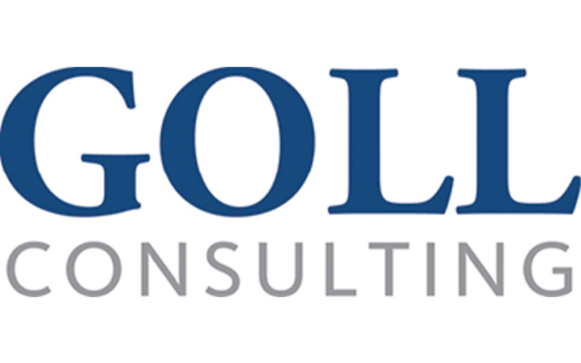 Goll Consulting