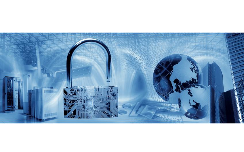 Die größten Anbieter von IT-Security in Südwestfalen