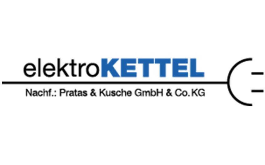 Elektro Kettel
