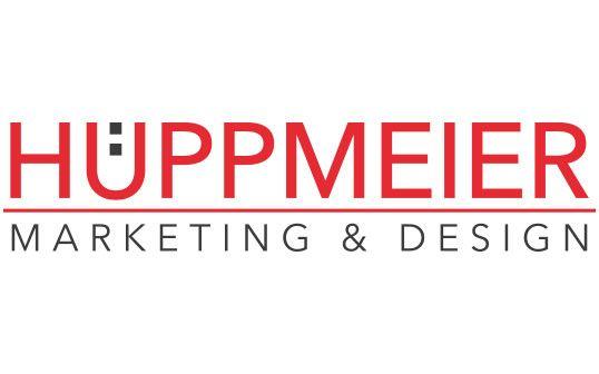 Hüppmeier Marketing & Design