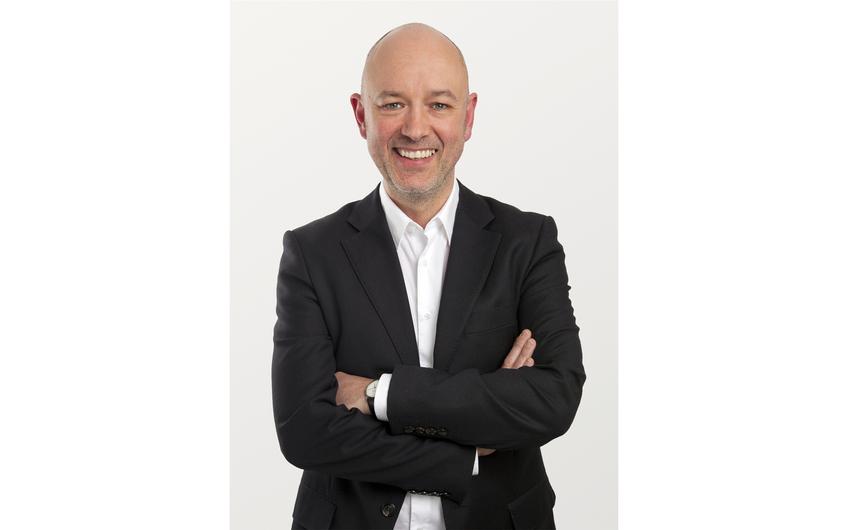 Dirk Godau