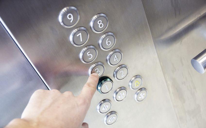 Die größten Unternehmen für Aufzugsservice am Niederrhein