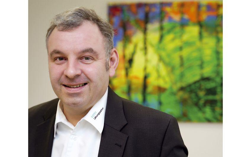 D-Consult J. & M.  GmbH: Netzwerken in neuer Umgebung
