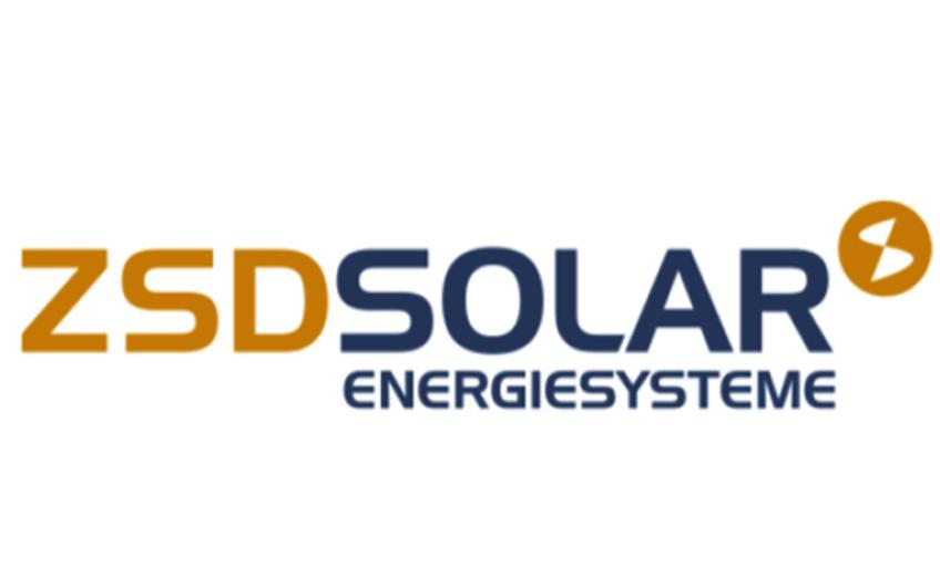 ZSD Solar