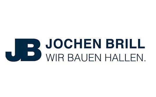 Jochen Brill Unternehmensgruppe