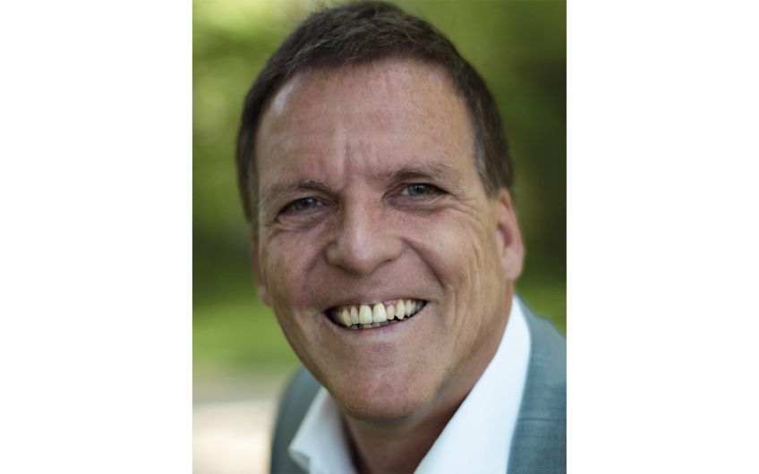 BU: Verhaltensökonom Prof. Dr. Hartmut Walz
