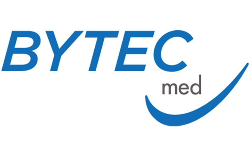 BYTEC Medizintechnik