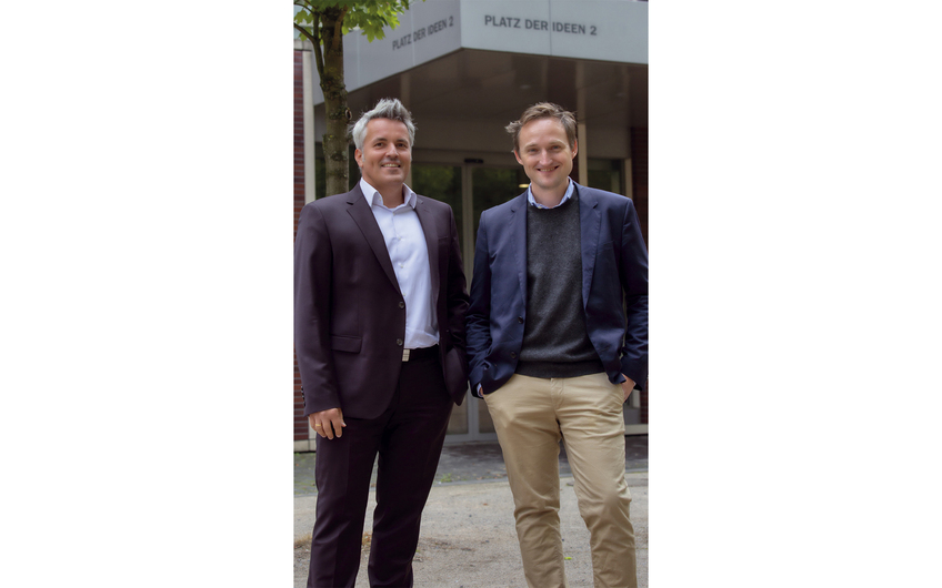 karo IP Patentanwälte - Kahlhöfer Rößler Kreuels
