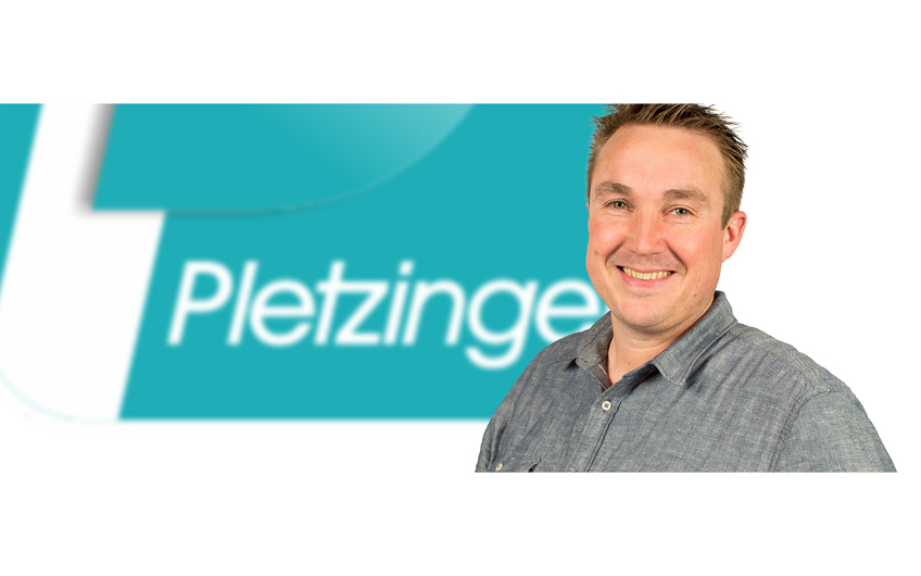 Pletzinger Haustechnik
