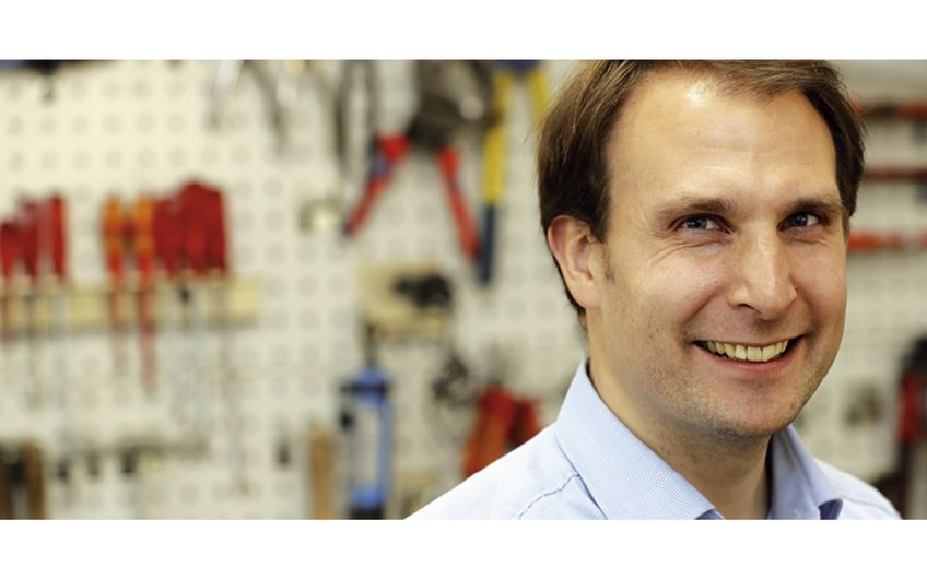 Evers Automatisierungstechnik: Schaltschränke für Maschinen- und Anlagenbau