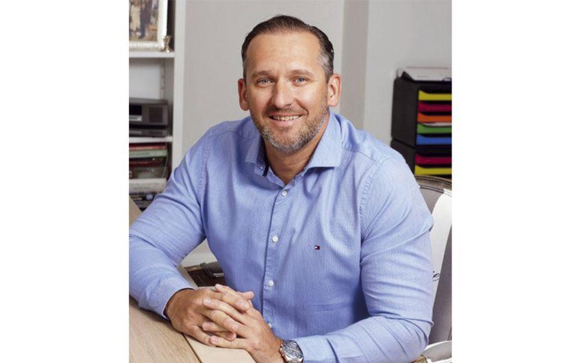 """""""Qualität ist bei uns kein Zufall"""", sagt Marcin Rutecki"""