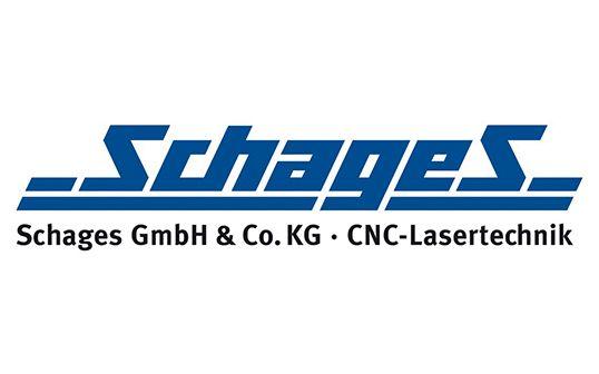 Schages