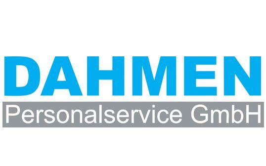 DAHMEN Personalservice