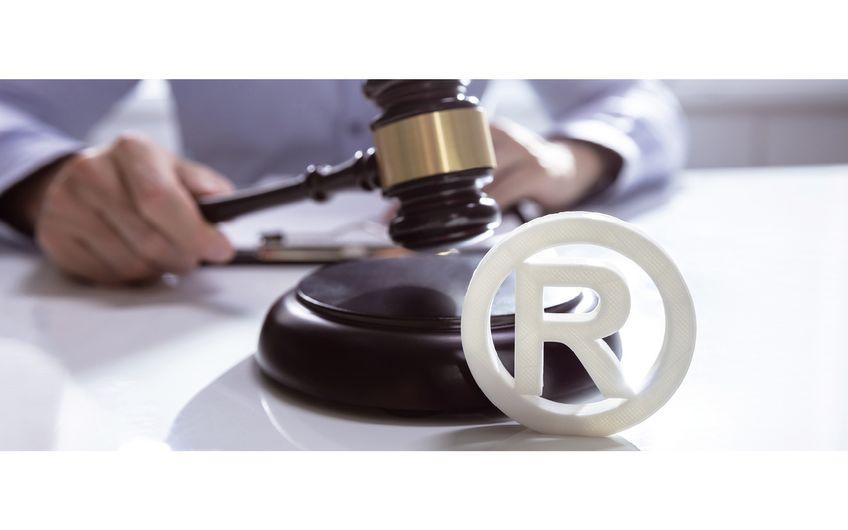 Patentanwälte: Katalysatoren für den Fortschritt