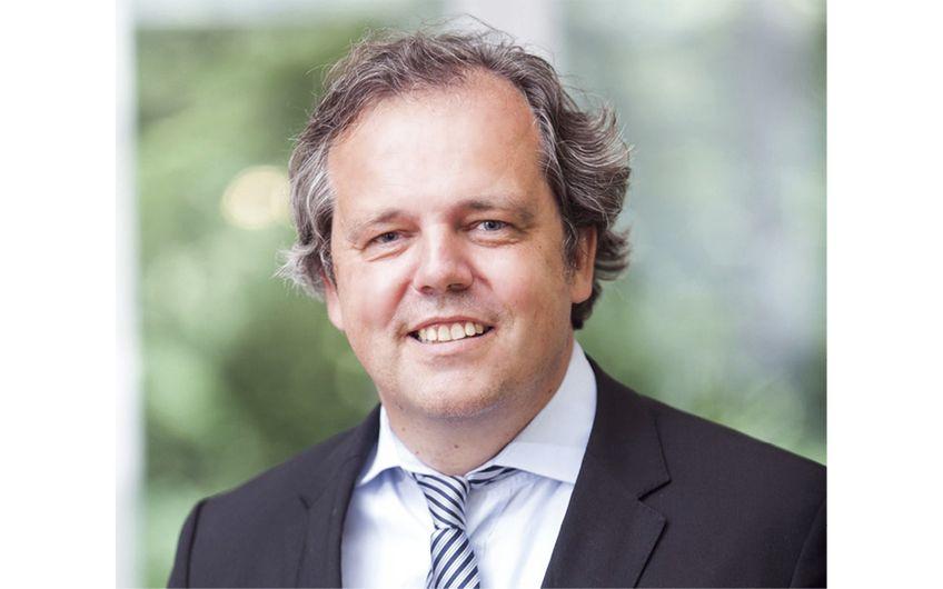 Professor Römermann: Kriterien in Verhandlungen sind so gut wie nie objektiv.