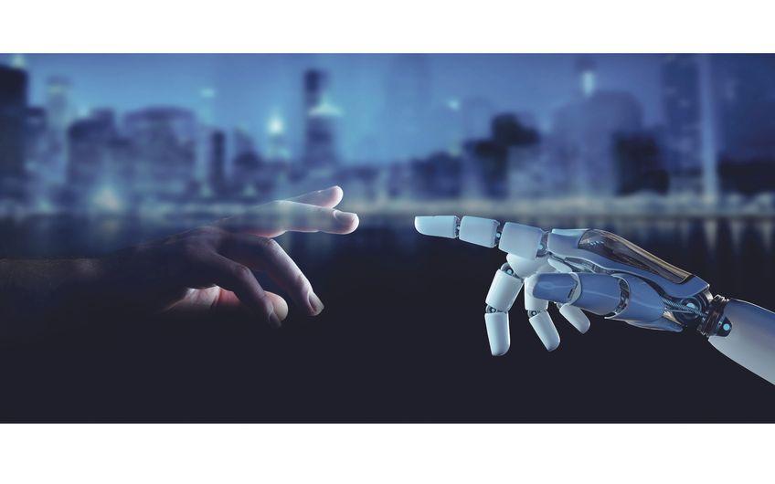 Automatisierungstechnik: Prägender Industrieausrüster der Welt