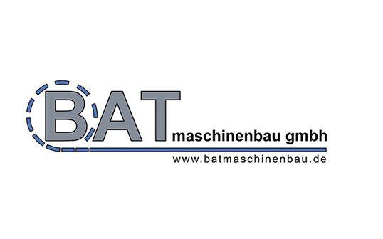 BAT Maschinenbau