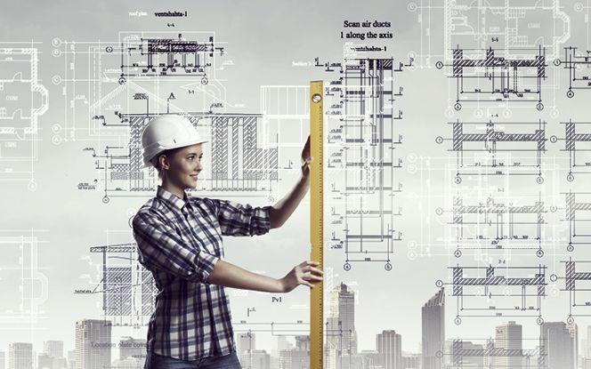 wir4-Wirtschaftsförderung: Dem Fachkräftemangel entgegenwirken