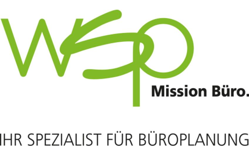 WSP Werner Sett & Partner