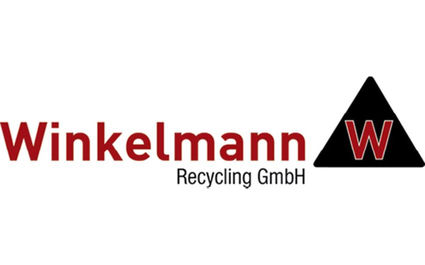 Winkelmann Recycling