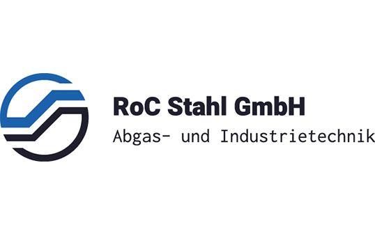 RoC Stahl