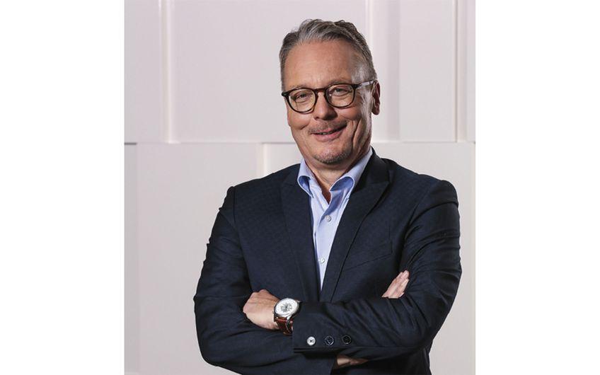 Autor Stefan Heselschwerdt ist Partner und Geschäftsführer vom Standort NRW des international tätigen Planungs- und Beratungsunternehmens Drees & Sommer