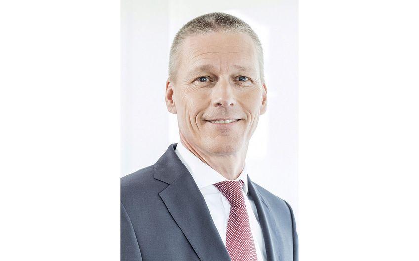 Jan Mrosik (Foto: Siemens)