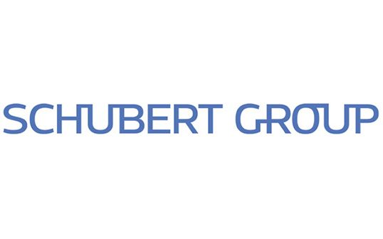 Schubert Group