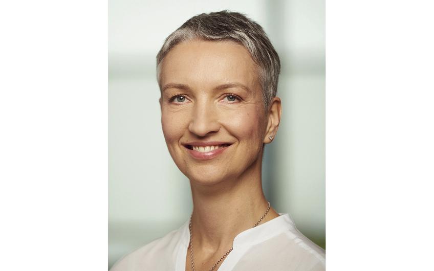 Prof. Dr. Frauke Jahn, Institut für Arbeit und Gesundheit (IAG) (Foto: © Gaby Bohle)