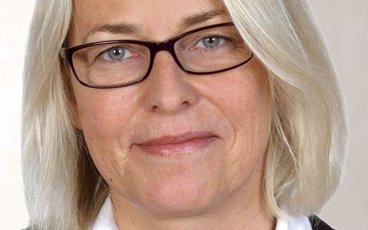 Dr. Annette Icks ist Projektleiterin am IfM Bonn  und stellvertretende Vorsitzende der Offensive Mittelstand  (Foto:IfM Bonn)