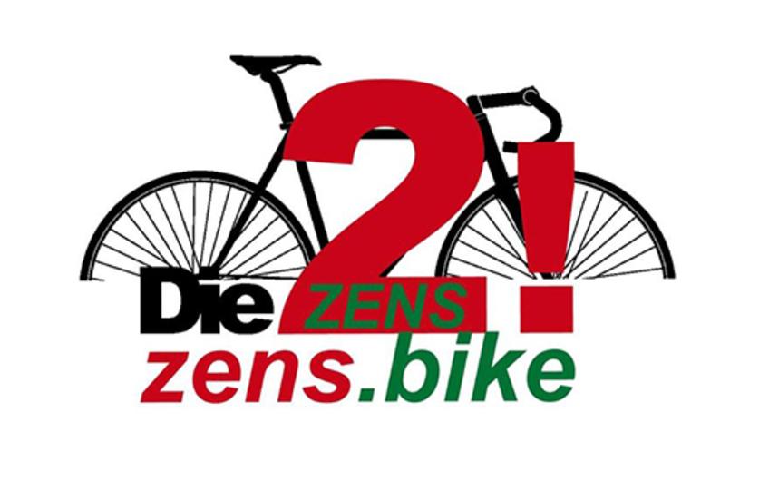 2Zens Bike