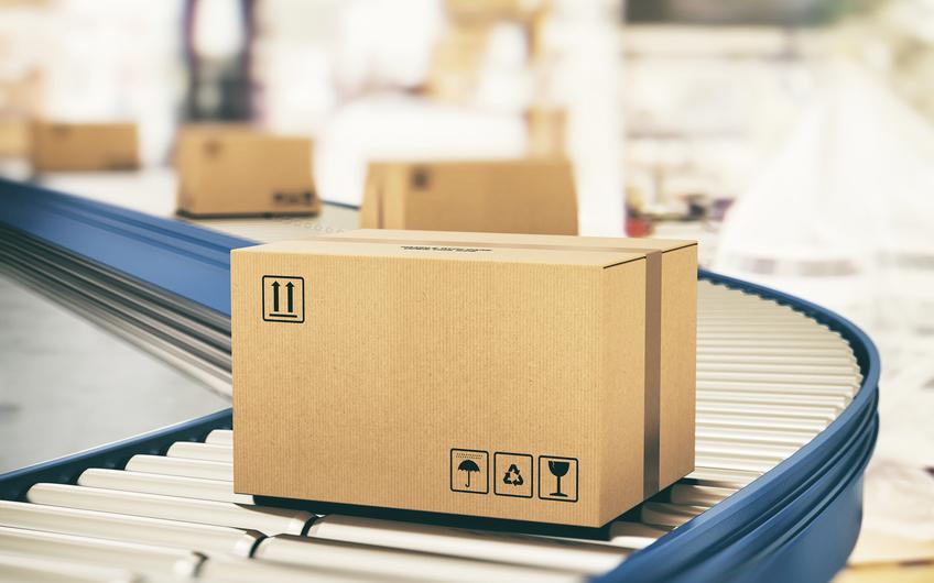 Die größten Hersteller für Industrieverpackungen in Südwestfalen