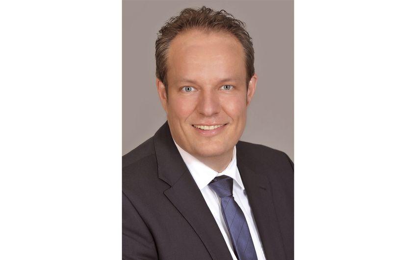 Commerzbank: Geldanlage größerer Vermögenswerte