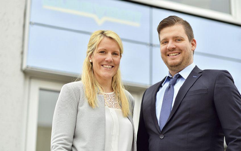 """Clasvogt CNC: """"Wir leben das Sauerländer Prinzip"""""""